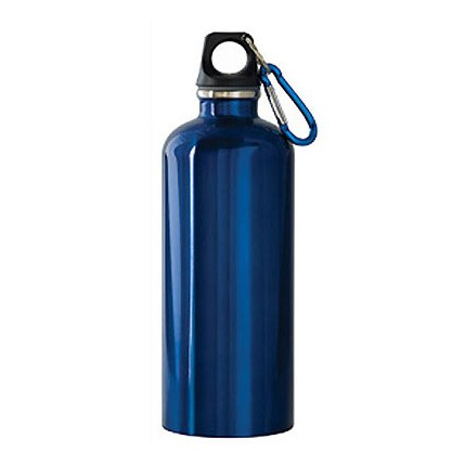 Image result for Water Bottle