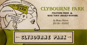 clybourneevent