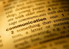 communication_7