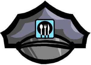 cop_hat_logo