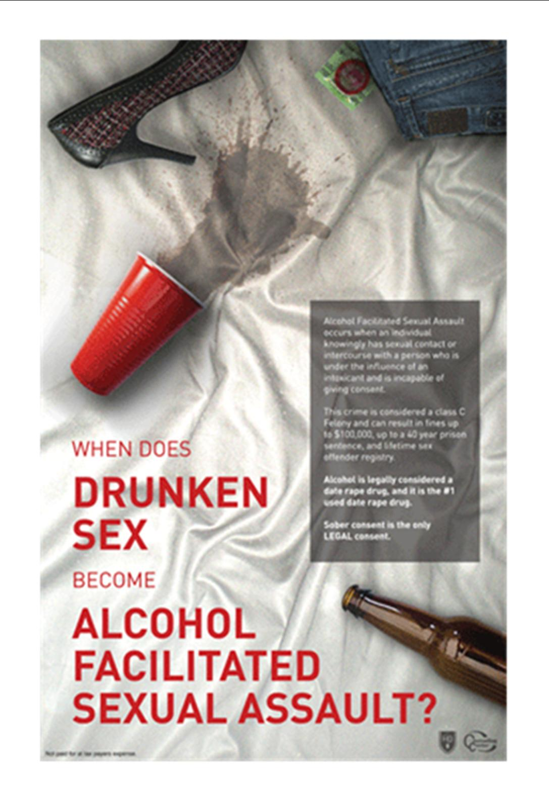 alcohol – UNC Healthy Heels