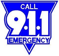911 Shield