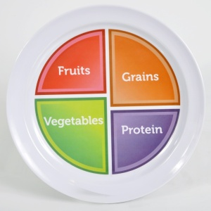 large_myplate-flat-plate