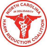 NCHRC-logo