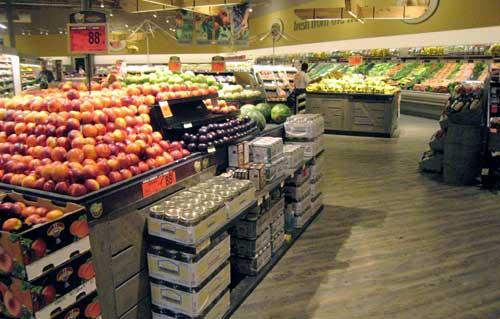 grocery-store-perimeter