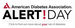 american-diabetes-alert-day