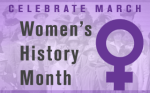 wns-history-month1