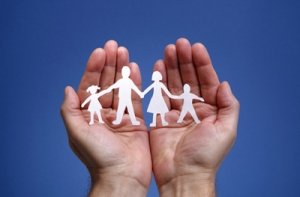 dreamstime_xs_28444106_family_hands_inline