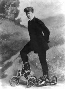 roller_skates_1910