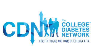 CDN_logo_web_c