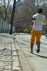 "photo: ""Exercise"" by: Andyinnyc; source: flickr creative commons"