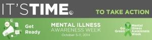 Logo from National Alliance for Mental Illness: http://www.nami.org/template.cfm?section=mental_illness_awareness_week