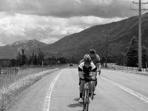 Olympian Tours Colorado Trip (by Jed Hinkley)