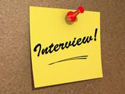 & amp; amp; quot; Wawancara dengan latar belakang putih & amp; amp ;! quot; salah satu cara terjebak, Flickr Creative Commons