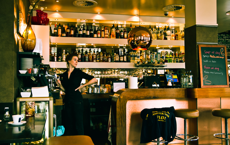 Coffee shops everywhere unc healthy heels - Cafe driade ...