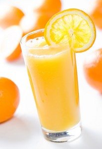 """Orange Juice"" by Placbo. Flickr Creative Commons."