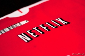 """""""251/365 - 09/07/11 - Netflix"""" by Shardayy. Flickr Creative Commons."""