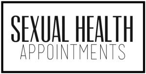 Sexual Health Appointments, UNC Student Wellness