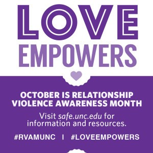 love-empowers