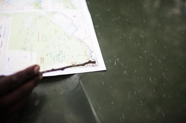 map-2590417_1920.jpg