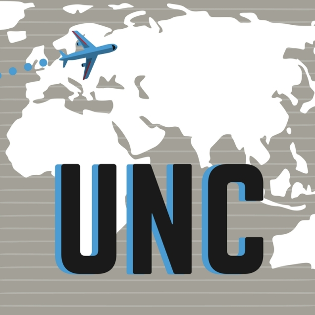 UNC Travel Clinic