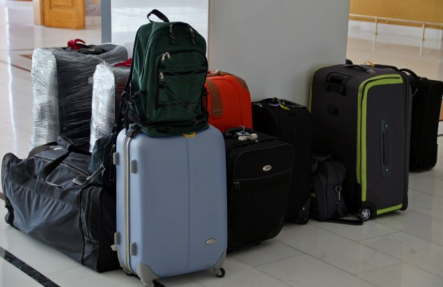 the-suitcase-811122_1920.jpg