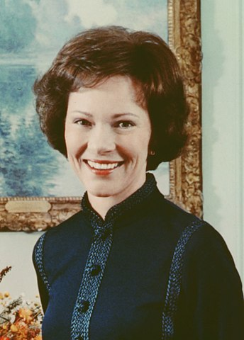 344px-Rose_Carter,_official_color_photo,_1977-cropped