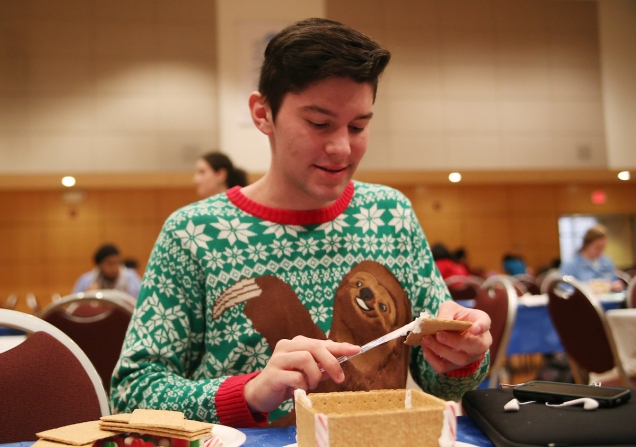 gingerbread_contest_065 (1)