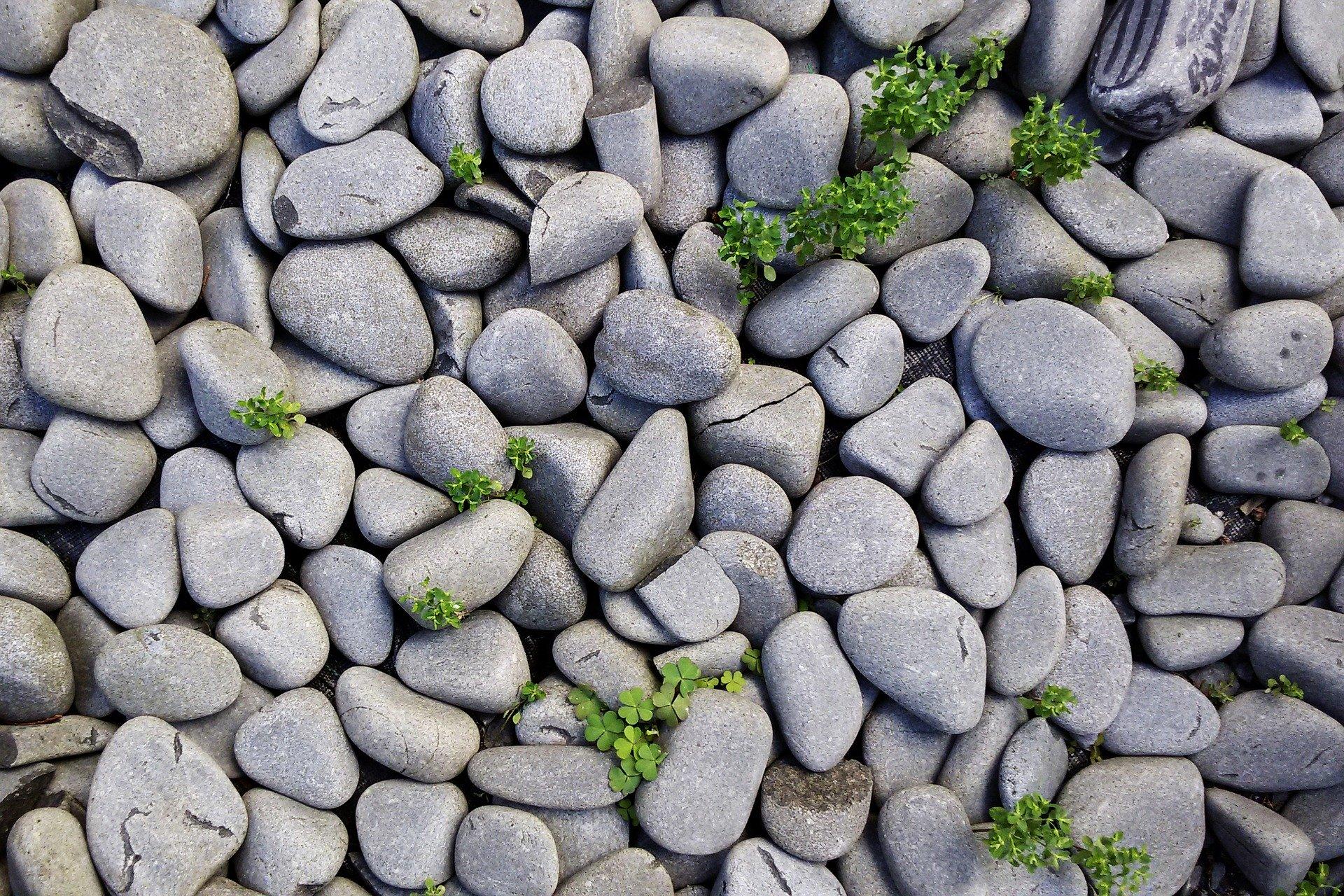 rocks-1246668_1920